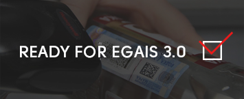 Is Your Warehouse Ready for EGAIS 3.0?
