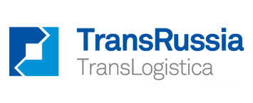 Catch Up with SOLVO at TransRussia/TransLogistica 2018
